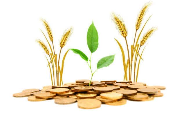 बँकानो, शेतकरी थकबाकीदार नाही कर्ज द्या