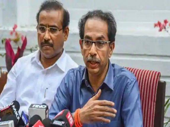 पीपीपी तत्वावर दवाखाना बांधण्यासाठी संस्थांना निमंत्रित करा ; राजू पाटील यांनी मुख्यमंत्री,आरोग्यमंत्र्यांना केले ट्विट