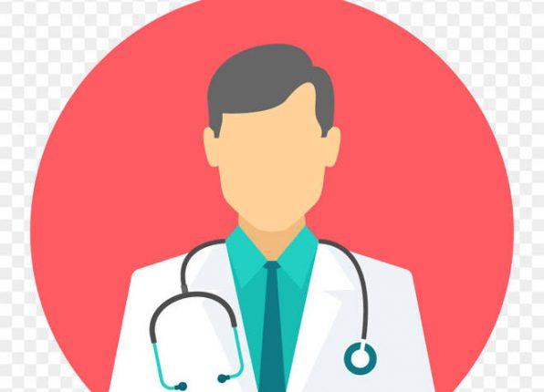 वेतन न मिळाल्याने आयुर्वेदिक निवासी डॉक्टरांचा आंदोलनाचा इशारा