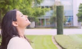 मुंबईने घेतला पहिल्यांदा मोकळा स्वच्छ हवेचा श्वास