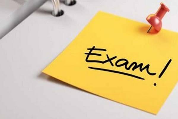 कोरोनाच्या पार्श्वभूमीवर वैद्यकीय अभ्यासक्रमाची परीक्षा देणे अशक्य;  परीक्षा पुढे ढकलण्याची मार्ड चीमागणी