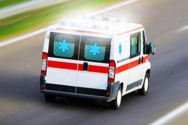कोरोना बाधित रुग्णांना तातडीने मदत; महापालिका आणि बीवीजी देणार मोफत रुग्णवाहिका सुविधा