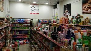 सुपर मार्केट्समधील गर्दी कमी करण्यासाठी आयआयटीचे  नवीन ॲप