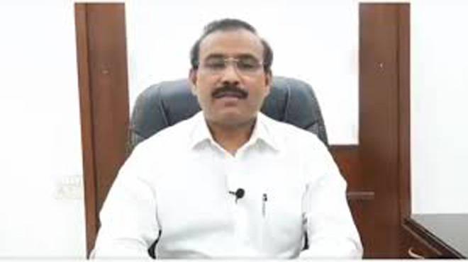 महाराष्ट्राने ४० प्रयोगशाळांच्या मदतीने गाठला १ लाख कोरोना चाचण्यांचा टप्पा – आरोग्यमंत्री