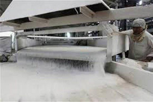 जिल्ह्यातील पाच साखर कारखान्यांना १०० कोटींची थकहमी