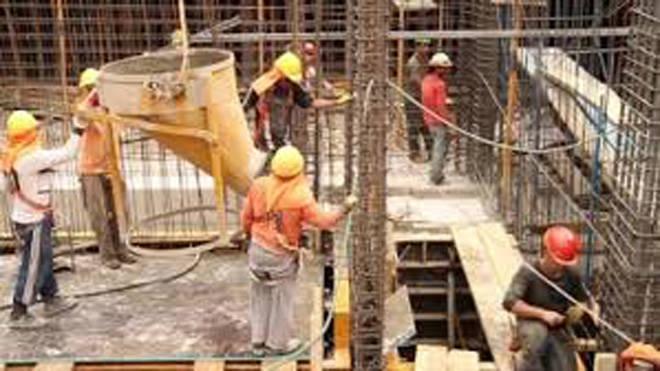 कामगारांना त्यांच्या राज्यात परत पाठविण्यापेक्षा महाराष्ट्रात त्यांना काम द्या – प्रशांत ठाकूर