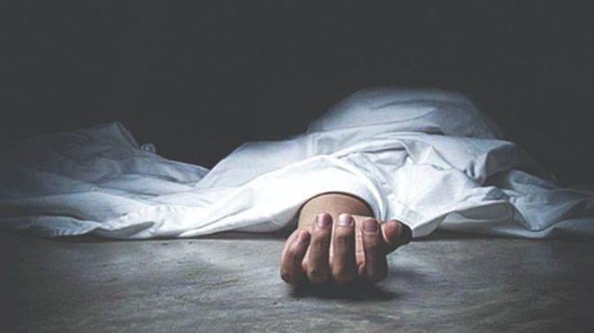 कांजूरमार्ग कर्वेनगरमध्ये रूग्णवाहिका उपलब्ध न झाल्याने २५ वर्षीय तरुणाचा मृत्यू