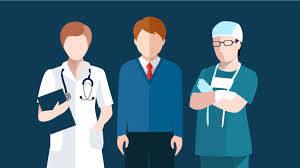"""""""नेफ्रोप्लस"""" यावर्षी करणार २००० पेक्षा जास्त वैद्यकीय कर्मचार्यांची भरती"""