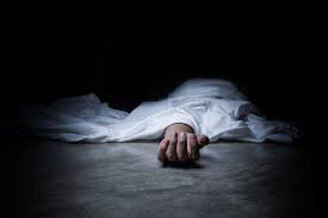 कांदिवलीहून श्रीवर्धन तालुक्यातील आपल्या गावी चालत निघालेल्या एका माणसाचा पेणजवळ मृत्यू