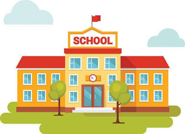 शाळांवर होणार लॉकडाऊनचा परिणाम; लॉकडाऊननंतर बदलणार शाळांचे नियम