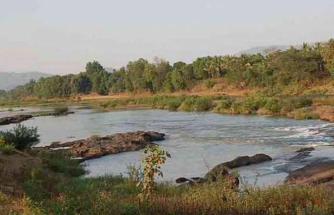 रायगड जिल्ह्यातील एकात्मिक औद्योगिक वसाहत क्षेत्रासाठी एजन्सी नेमण्याचे काम अंतिम टप्प्यात