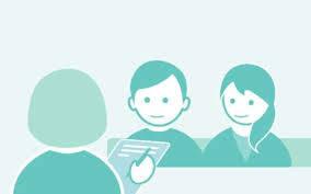 १०वी, १२वी च्या विद्यार्थ्यांसाठी समुपदेशनाची मोफत ऑनलाईन सुविधा