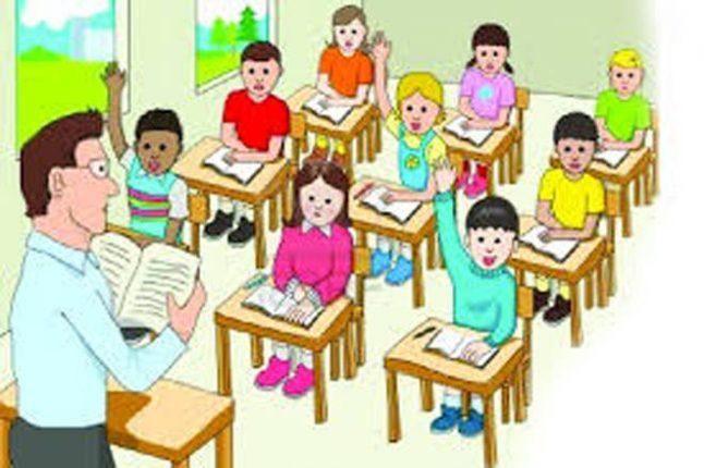 एप्रिलचे वेतन शिक्षक-शिक्षकेतरांच्या खात्यात जमा, भाजपा शिक्षक आघाडीच्या पाठपुराव्याला यश