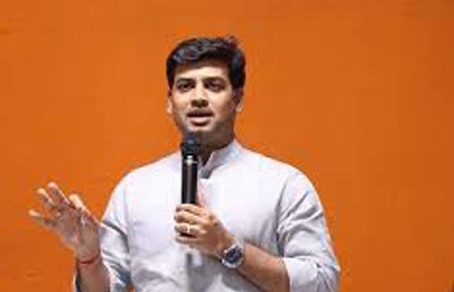 दिल्लीत युपीएससी परीक्षेच्या तयारीसाठी अडकलेले १६०० विद्यार्थी महाराष्ट्रात परतणार – खा.शिंदेंच्या प्रयत्नांना यश