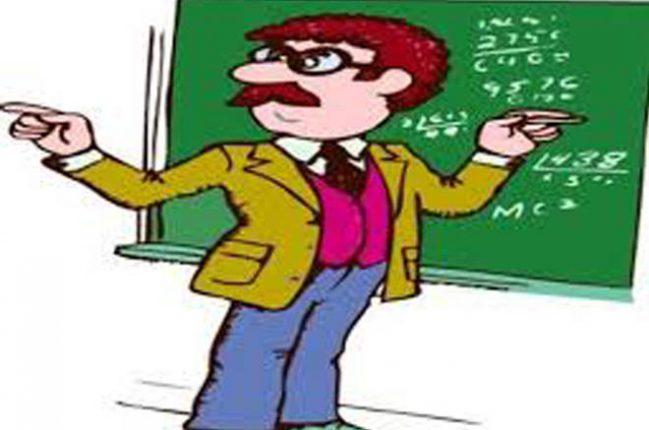 मुख्याध्यापक नेमणुकीत 'शाळा' ; पालिका शिक्षण मंडळात रोस्टर डावलल्याचा आरोप