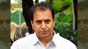 महाराष्ट्रातून  आतापर्यंत जवळपास २ लाख ४५ हजार कामगारांची त्यांच्या मूळ राज्यात पाठवणी : गृहमंत्री अनिल देशमुख