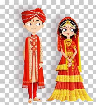 नगरसेवक राहुल पाटील अन् हर्षदा सूर्यवंशी यांचा अनोखा विवाह सोहळा