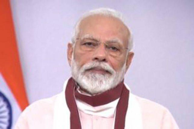 पंतप्रधान नरेंद्र मोदी आणि राष्ट्रपतींनी दिल्या ईद-उल-अजहाच्या शुभेच्छा