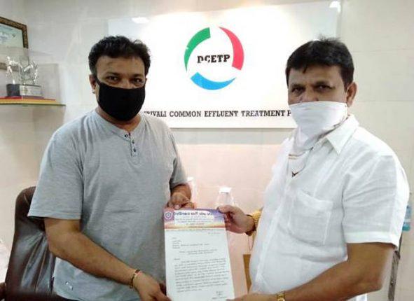 स्थानिकांना रोजगाराची संधी द्या – रिपब्लिकन पार्टी ऑफ इंडियाची मागणी