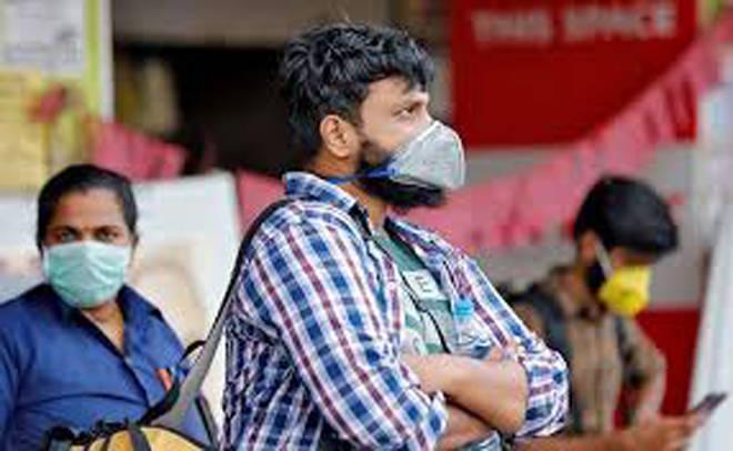 खाजगी अनुदानित शिक्षकांच्या कोरोना रुग्णांबाबतच्या सेवाकार्याचा सहानभूतीपूर्वक विचार करावा – महाराष्ट्र राज्य शिक्षक परिषदेची मागणी