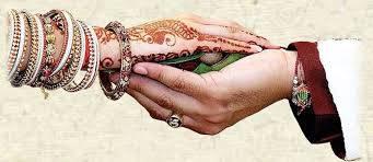 कोरोनात्तोर काळातही विवाहासाठी केवळ ५० जणांच्या उपस्थितीचा कायदा करावा