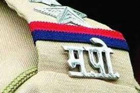पोलिसांना आपत्ती सेवा पदक देऊन गौरविणार