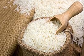 विनाशिधापत्रिकाधारकांना  ही मिळणार तांदूळ