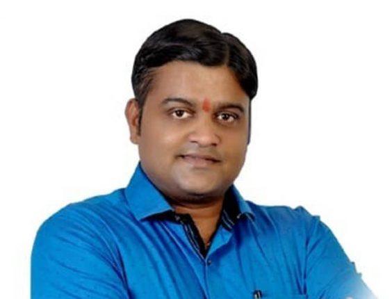 महाराष्ट्र नवनिर्माण विद्यार्थी सेनेच्या ई- पुस्तकांचा ३७०० हून अधिक विद्यार्थ्यांनी घेतला लाभ