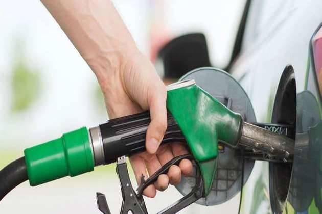 महागाईने उच्चांक गाठला! पेट्रोल- डिझेलच्या दरात वाढ…