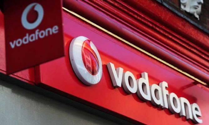 व्होडाफोन ग्राहकांसाठी एक खास ऑफर, पाहा काय आहे नवीन प्लॅन ?