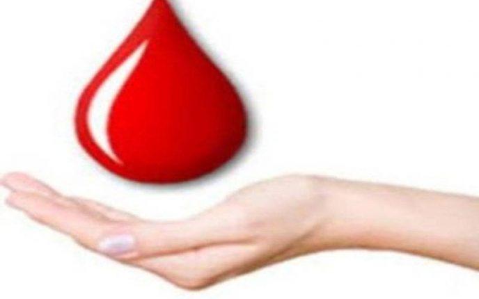 रक्तदान मोहिमेसाठी राज्य रक्त संक्रमण परिषद करणार आता फेसबुकचा वापर