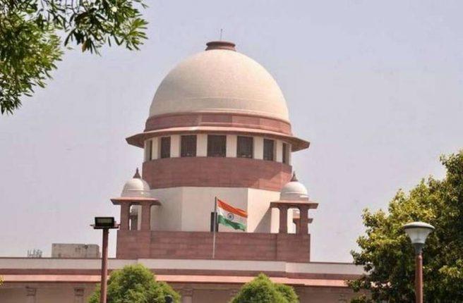 अयोध्येनंतर आता काशी-मथुरेच्या मंदिरावरही दावा