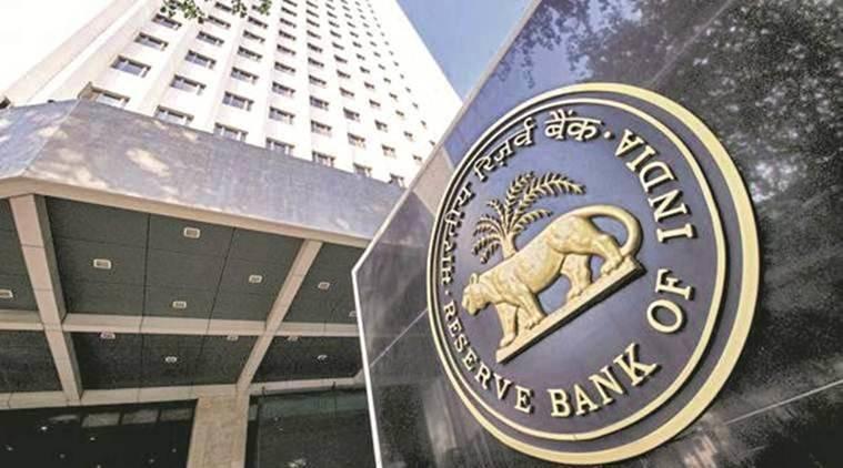 नेत्यांना झटका : सहकारी बँकांवर आरबीआय चे नियंत्रण