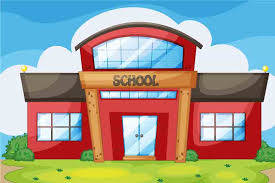 शाळांविषयीचा संभ्रम