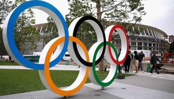 चिनी जाहीरातदारांबाबत इंडियन ऑलम्पिक असोसिएशनचा मोठा निर्णय