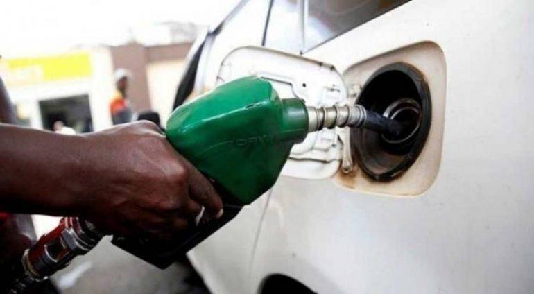 सलग दहाव्या दिवशी पेट्रोल-डिझेलच्या किंमतीत वाढ, जाणून घ्या आजचे दर ?