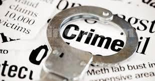 पोलिसांवर दगडफेक केल्याप्रकरणी ४८ जणांवर गुन्हा
