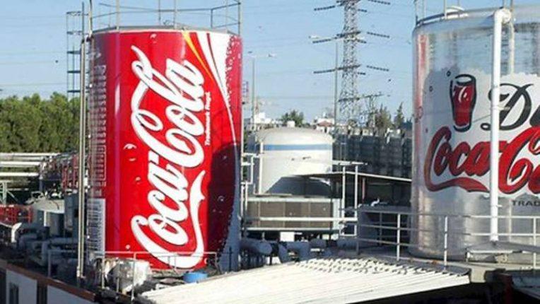 'या' कारणामुळे कोका-कोला कंपनीने जाहिरात थांबवण्याचे दिले आदेश