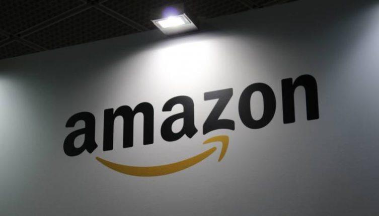 """अॅमेझॉन इंडियाकडून """"या"""" डिलिव्हरी उपक्रमाची घोषणा, ग्राहकांना मिळणार वितरण सुविधा"""