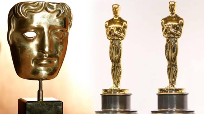ऑस्करनंतर बाफ्टा पुरस्कार सोहळ्याच्या नव्या तारखेची घोषणा