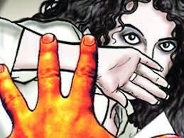 महिला क्रिकेटपटूचा लैंगिक छळ प्रकरणी प्रशिक्षकाची हकालपट्टी