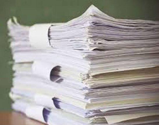 मुंबई विभागीय मंडळाची उल्लेखनीय कामगिरी – ४२ लाख उत्तरपत्रिका तपासल्या