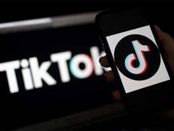 हॅलो, टिकटॉक, शेअर इटसह ५९ मोबाईल अॅप्लिकेशन्सवर बंदी, केंद्र सरकारचा निर्णय