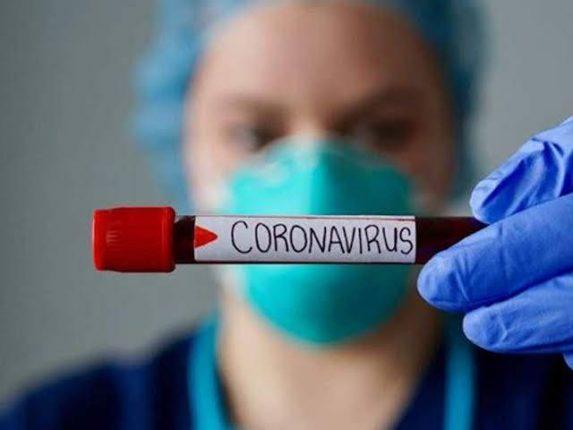 जिल्ह्यात ८०२ जणांनी केली कोरोनावर मात, सध्याची रुग्ण संख्या ५२४