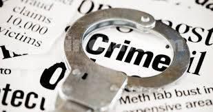 बनावट कागदपत्रांच्या आधारे जमीन बळकवण्याच्या प्रयत्नातील फरार आरोपीस अटक