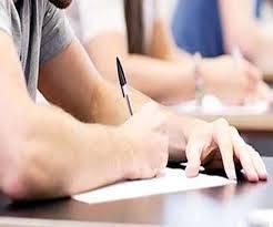लॉकडाऊनमुळे २०५ विद्यार्थ्यांची रखडली परीक्षा