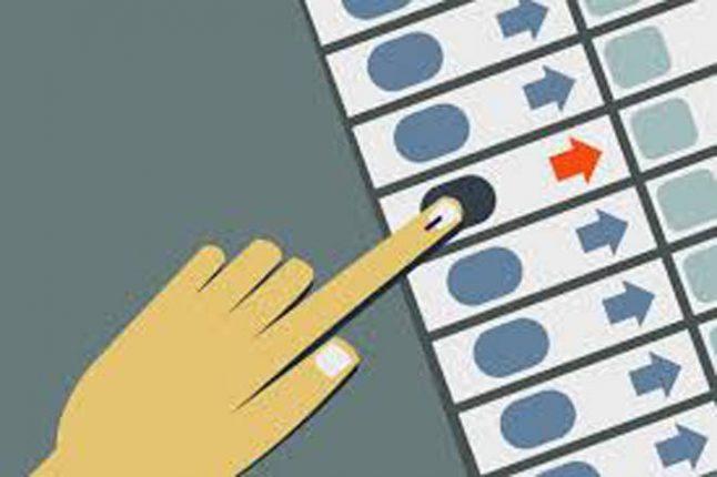 मतदानादिवशी मिळणार सुट्टी,अथवा दोन तासांची सवलत