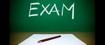 अंतिम वर्षाच्या परीक्षा रद्द
