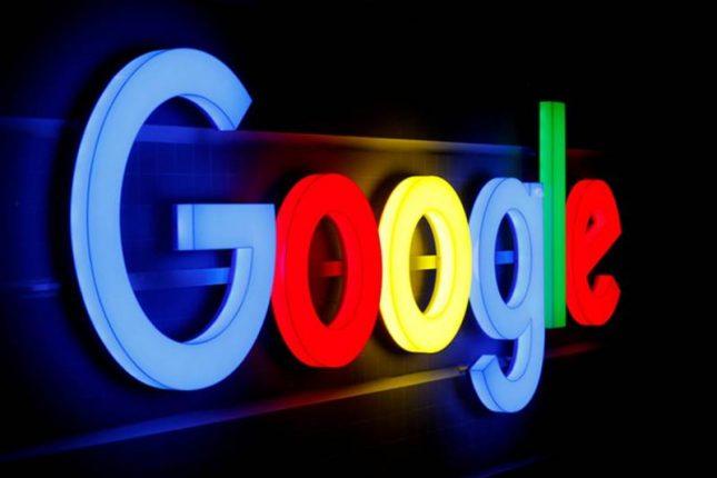 गुगल आपल्या 'या' अॅपद्वारे भारतीय व्यापाऱ्यांना देणार कर्ज