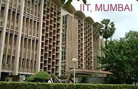 आयआयटी मुंबई देशात अव्वल